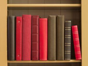 Книги XO Довгопол